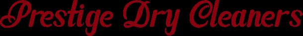 Prestige Dry Cleaners